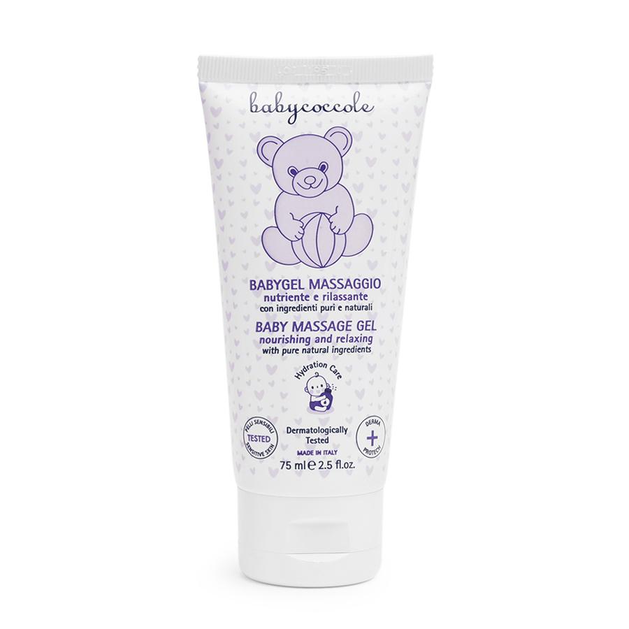 Gel-massage-babycoccole-2