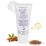 Gel-massage-babycoccole-3