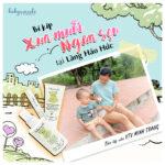 Xua-muoi-BTV-Minh-Trang