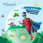 dung-si-xit-muoi-babycoccole