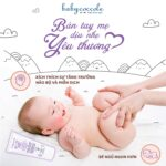 gel-massage-babycoccole-tp-1