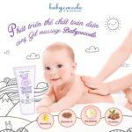 gel-massage-babycoccole-tp