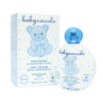 nuoc-hoa-cho-be-babycoccole-1