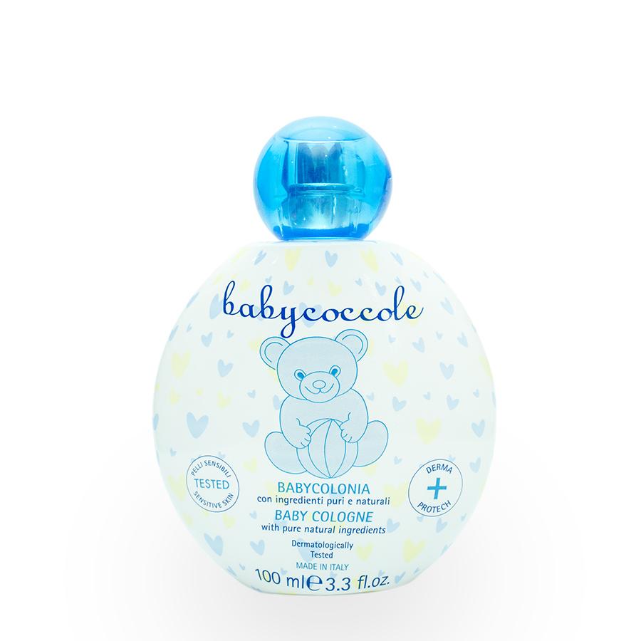 nuoc-hoa-cho-be-babycoccole-2